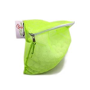 Sous Vide Water Balls Zippered Mesh Bag by A՛ La Carte