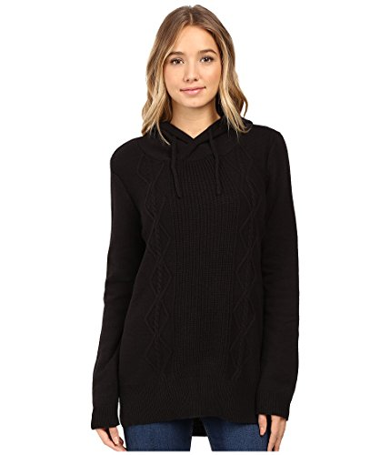 Hurley Womens Cody Pullover Sweater product image