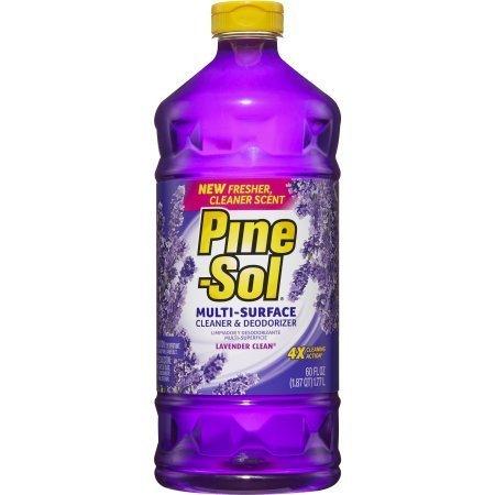 pine-sol-multi-surface-cleaner-lavender-60-fluid-ounce-bottle