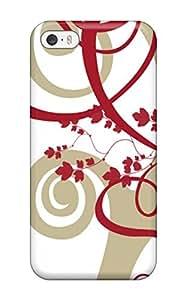 Stevenson Elizabeth's Shop New Arrival Bleach Case Cover/ 5/5s Iphone Case 1725328K12866419