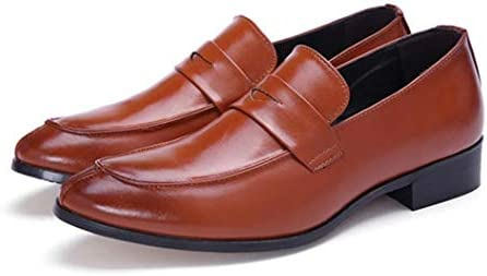 ビジネスシューズ メンズ ローファー 革靴 スリッポン 通気 ドレスシューズ 紳士靴 Uチップ 歩きやすい 履きやすい フォーマル オフィス 疲れにくい パーティー 通勤 リクルート 滑り止め 男性 二次会 プレゼント 父の日