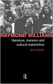 marxism and literary criticism pdf