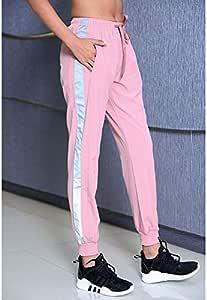 Beiziml Yoga Pants Loose Leggins Sport Women Fitness Gym Leggings Sweat Pants Active Wear Jogging Harem Pants Athletic Sweatpants