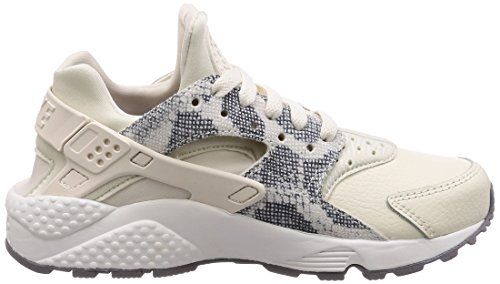 Shoes Fitness WMNS Nike PRM Run Huarache Air Linen Women's Zwwq0FH