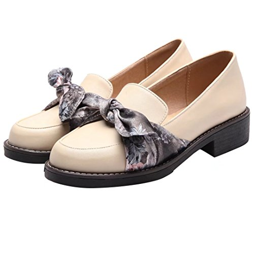 Low Top AIYOUMEI Donna AIYOUMEI Low xY70Pqwz