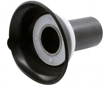 /150 Carburatore Membrane//gas schieber Minarelli 125/