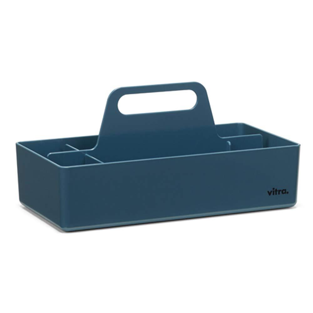 Vitra Toolbox Sea Blue