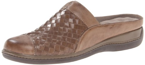 Product image of Softwalk Women's San Marcos Woven Mule