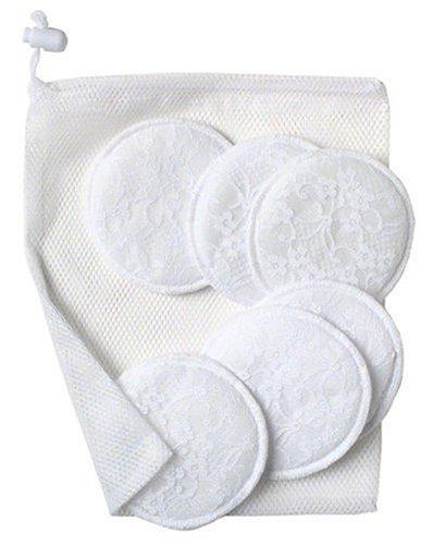 Philips AVENT infirmiers Tapis lavable, 6-Comte