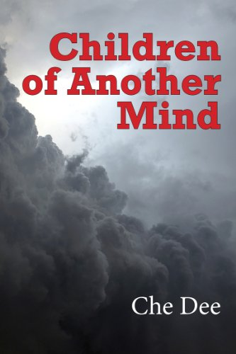 Children of Another Mind