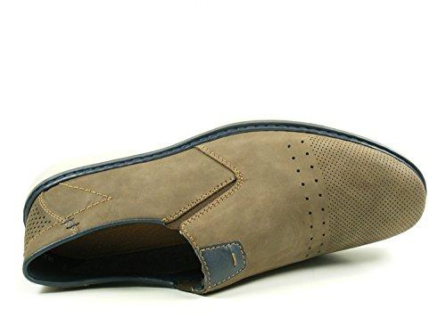Hommes femmes Rieker 13052-25 Chaussures homme ApprovisionneHommes livraison t adéquat et livraison ApprovisionneHommes rapide Belle apparence Chaussures de marée vintage 37fb33