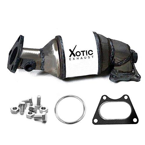 Compare Price To 2005 Acura Tl Exhaust System