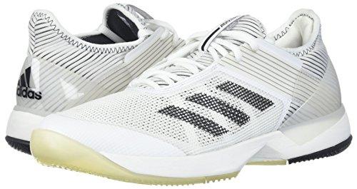 adidas Women's Adizero 3