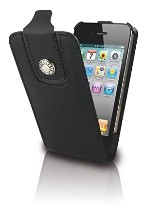 coque faconnable iphone 8