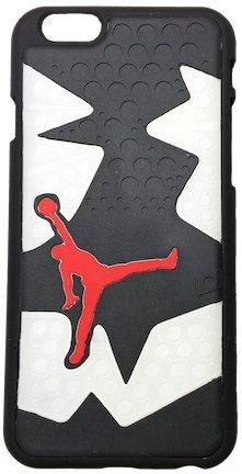 Air Jordan VI (6)
