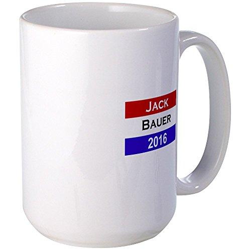 jack bauer mug - 3