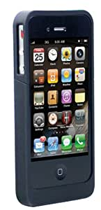 Digipower Boost Max Power Case for iPhone