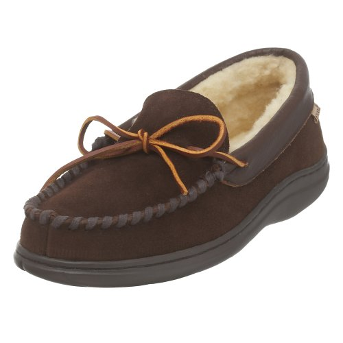mens dress shoes 12 eee - 9