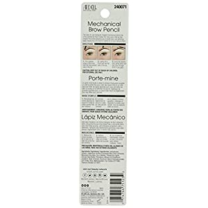 Ardell Mechanical Brow Pencil, Dark Brown