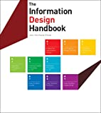 The Information Design Handbook, Jenn Visocky O'Grady and Ken Visocky O'Grady, 160061048X