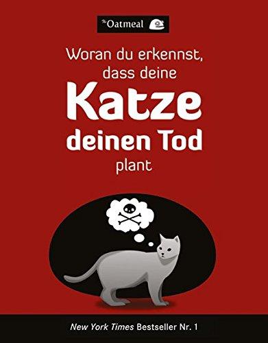 woran du erkennst dass deine katze deinen tod plant pdf download