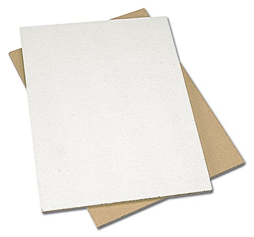 Pintura Painting Panels Two-Pack 16x20''