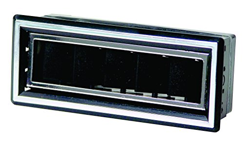 Old Air Products 32-6 - Indash Rectangular Vent / Louver for 2