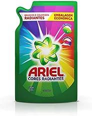 Lava Roupas Ariel Cores Radiantes - 1.5L