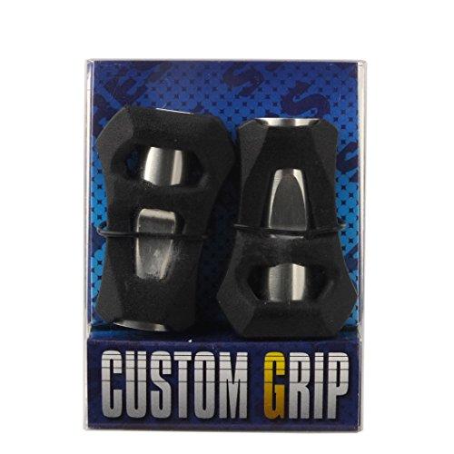 DRESS Silver CG LD Dress grip resin I 1212 type 2P fx0nqwnzSd