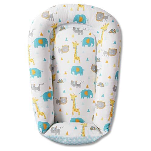 Co Sleeper Baby Bed