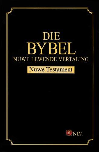 Die bybel nlv nt eboek afrikaans edition kindle edition by die bybel nlv nt eboek afrikaans edition by vosloo wil fandeluxe Choice Image