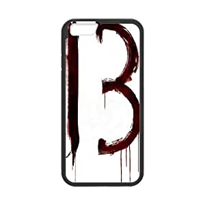 Generic Case Friday The 13Th For iPhone 6 Plus 5.5 Inch W3E7858373
