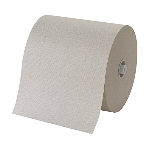 Hardwound Roll Paper Towel - 9