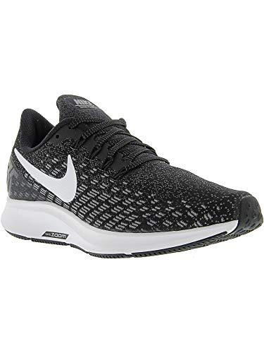 Para 537732 Negro Hombre Blanco De Zapatillas Running Nike 200 wP7qXqF