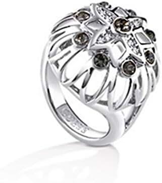 GUESS Women's Rings UBR61010-52