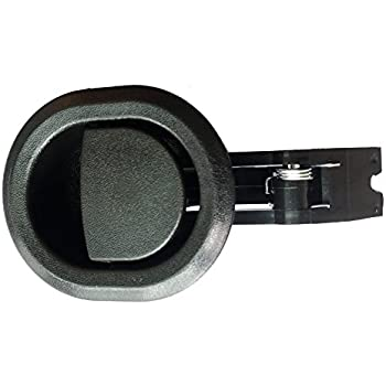 Recliner Handle Chair Release Lever Replacement Plastic Handle (6mm)without Cable  sc 1 st  Amazon.com & Amazon.com: Replacement Recliner Handle Chair Sofa Couch Release ... islam-shia.org