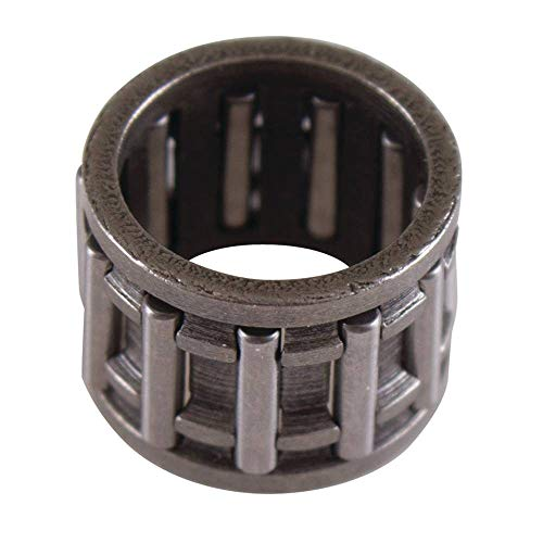 Stens 635-428 Sprocket Bearing, Replaces Stihl 9512 933 2260,Silver