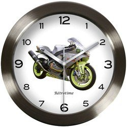 Péndulo reloj de pared Yamaha Course
