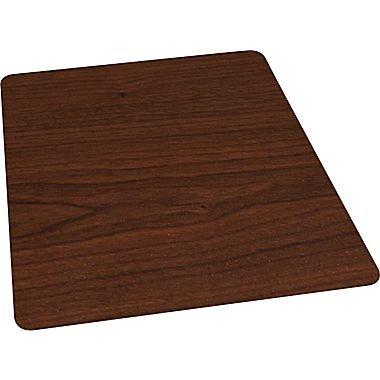 staples-wood-veneer-style-chair-mat-for-hard-floors-cherry