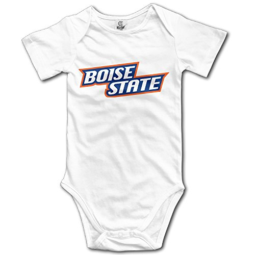 ookoo-babys-boise-state-logo-bodysuits-white-6-months