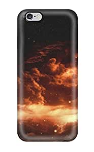 Hot Fashion CHqENCb903QOPSM Design Case Cover For Iphone 6 Plus Protective Case (k Wallpapers Nature )