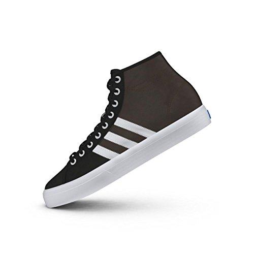 Adidas Skateboarding Matchcourt Bb8590 High Black rrHqT6S