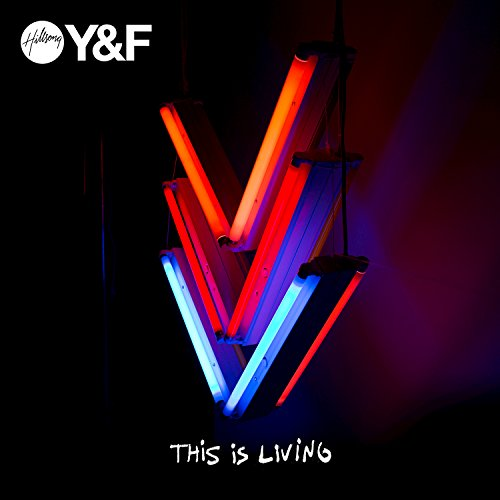 This Is Living [feat. Lecrae]
