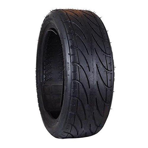 Segway Minipro Customized Tire