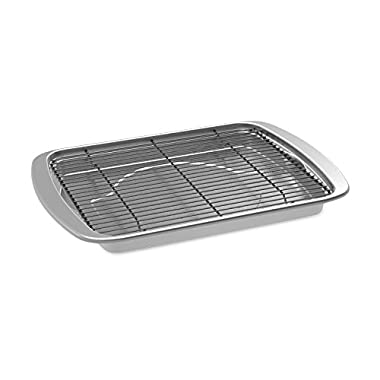 Nordic Ware Oven Bacon Pan