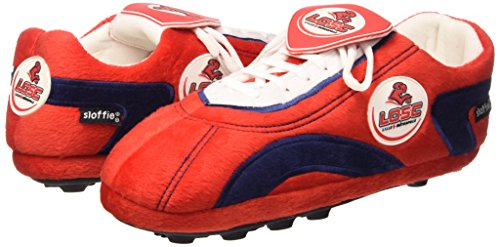 LOSC Lille Chaussons LOSC Chaussons Z8PvwqZxB