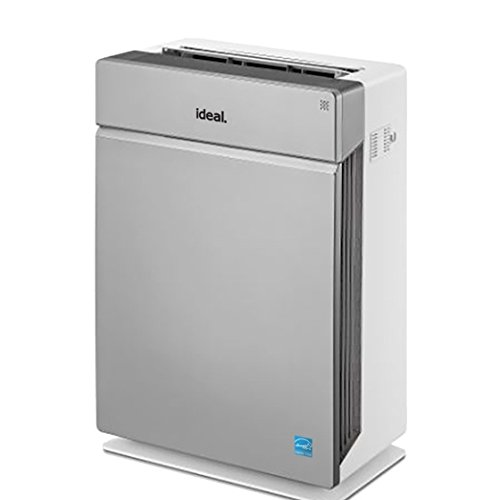MBM IDEAL TOP OF THE LINE MEDICAL GRADE AP40 AIR PURIFIER WITH 6-STAGE FILTRATION SYSTEM