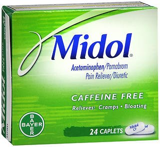 midol-caplets-teen-max-str-24