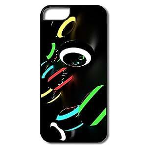 Love Neon Balls IPhone 5/5s Case For Friend wangjiang maoyi