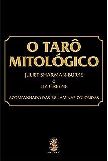 Taro Do Cigano. Com 36 Cartas Coloridas (Em Portuguese do ...